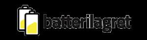 batterilagret slider
